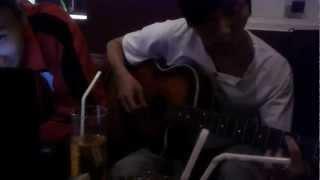 Rất Huế - Cover Guitar