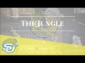Rogersbros Reacts to Southern University The Jungle