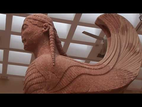 Δελφοί Αρχαιολ Χώρος Delphi Archaeological Sites