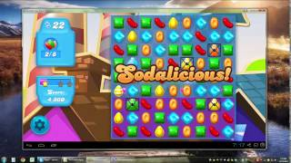 Candy Crush Soda Saga Download for PC Free apk