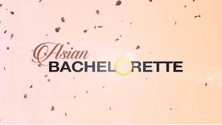 Cici Reacts | Asian Bachelorette Reaction Video