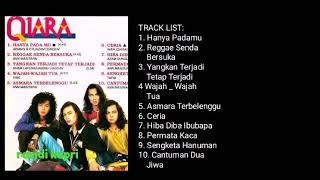 Download QIARA _ QIARA (1992) _ FULL ALBUM