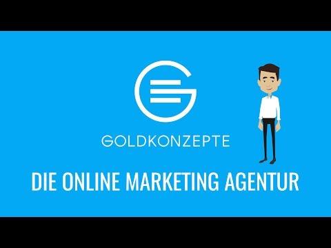 1e6d513d9072e5 Online Marketing Agentur aus Pforzheim