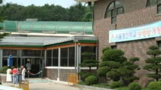 서울정진학교 (Seoul Jungjin School)