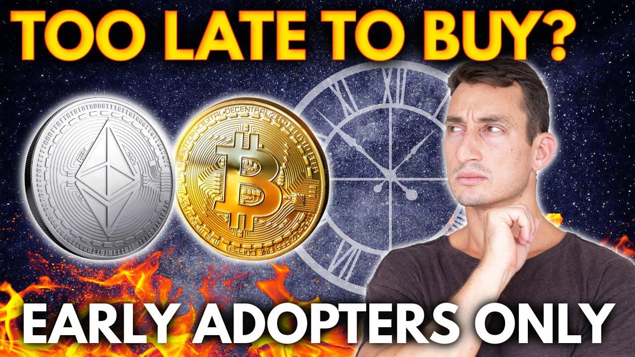 otto bitcoin trader bitcoin jogszabályok