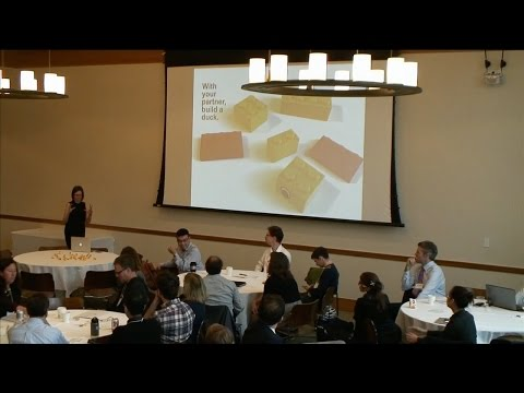 HILT Conference 2014 – Breakout session: Games, simulation and instructional design