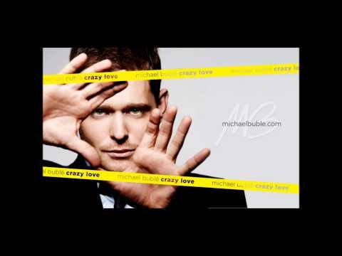 Michael Bublé - Heartache tonight
