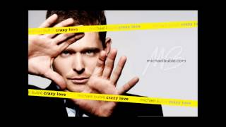 Michael Bublé - Heartache tonight