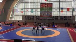 yauheni rutko blr uww grappling no gi world championship 2016 minsk belarus seniors 66kg