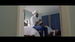 Seckond Chaynce - WHISKEY NO MORE