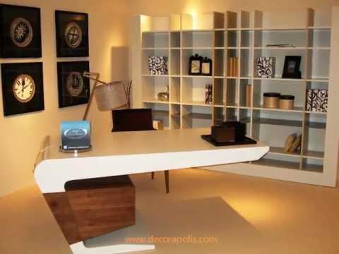 Muebles cl sicos y modernos feria del mueble zaragoza - Muebles clasicos modernos ...