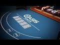Oasis Poker 3D Dealer - Mobile Casino Table Game - CasinoWebScripts