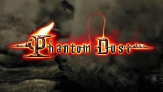 Phantom Dust — трейлер (Xbox One/Windows 10)