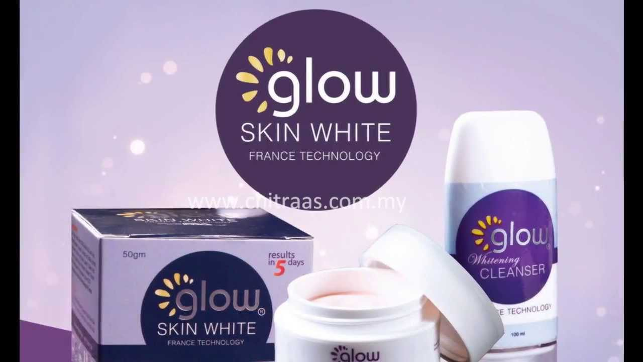 Skin glow cream price