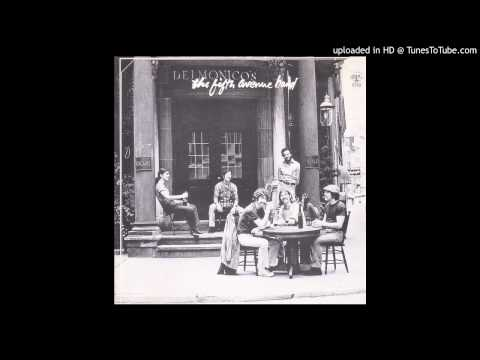 The Fifth Avenue Band -  One Way Or The Other