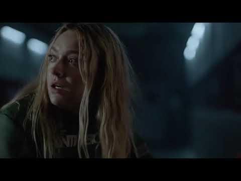 Zygote (2017) spoiled