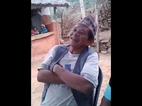 birkha bahadur rai bhojpur nepal