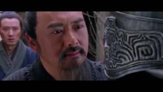 CONFUCIO: El filósofo chino más famoso de la historia.
