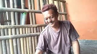 Download Video Abu Gosok Ngelamar MP3 3GP MP4