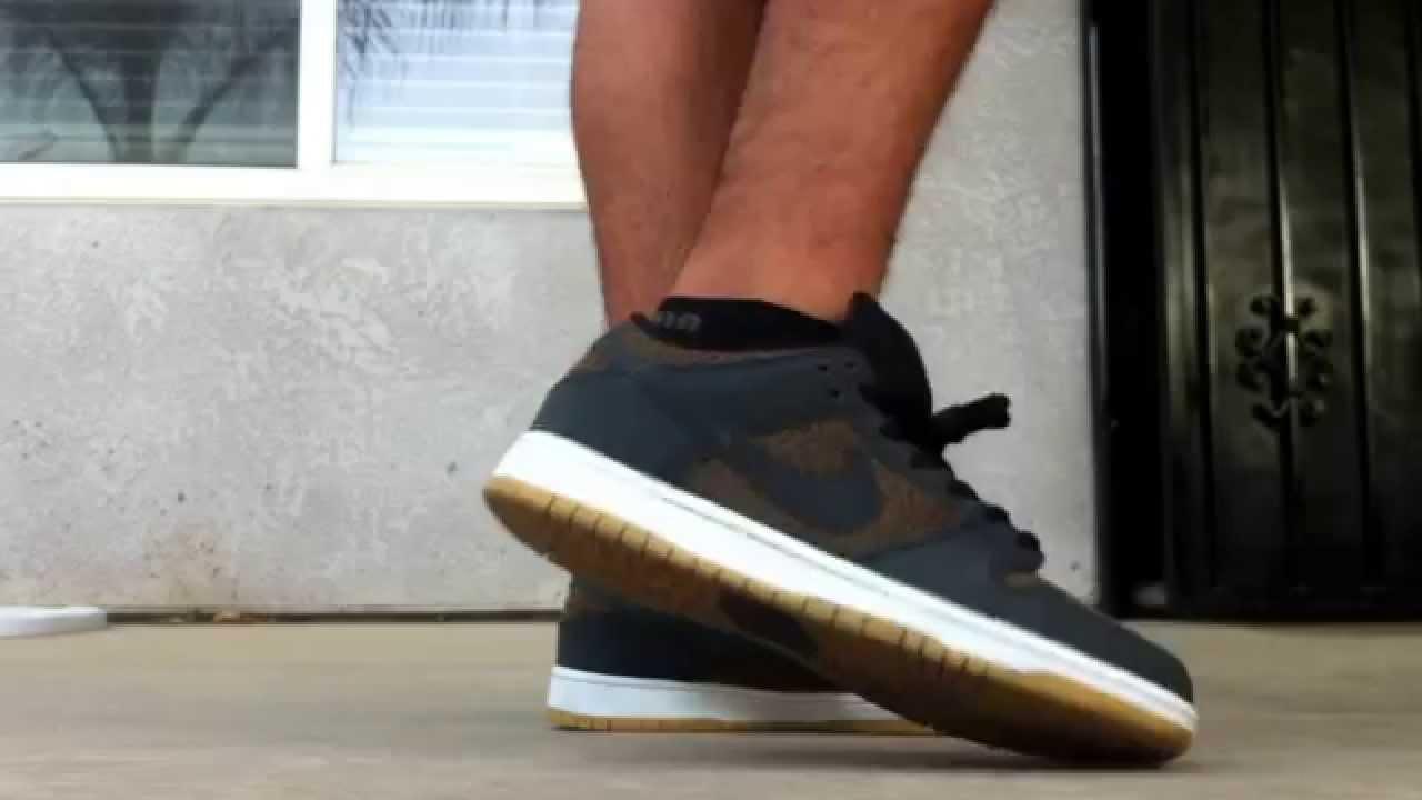 new product 07728 e5375 Nike Sb dunk low