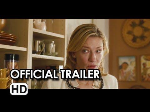 Trailer do filme Blue Jasmine