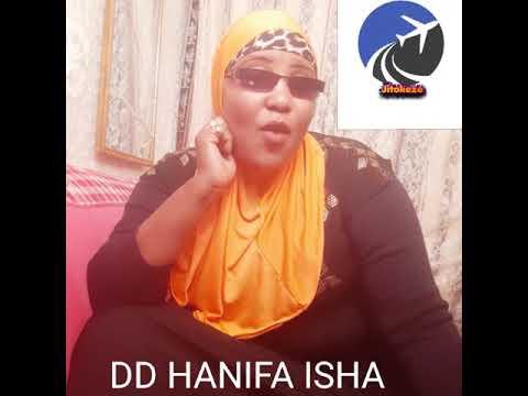Download Wanadamu walivyo wabaya