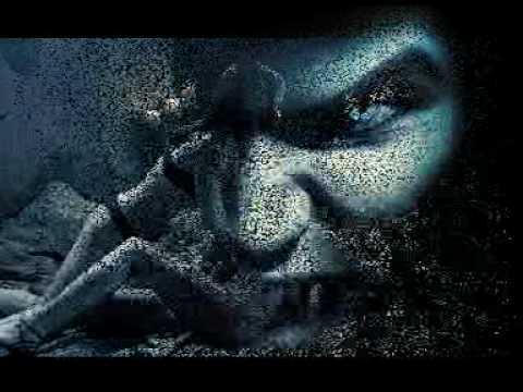 HUND (Sergio BPM) - Industrial Vampire (Extended Club Mix)