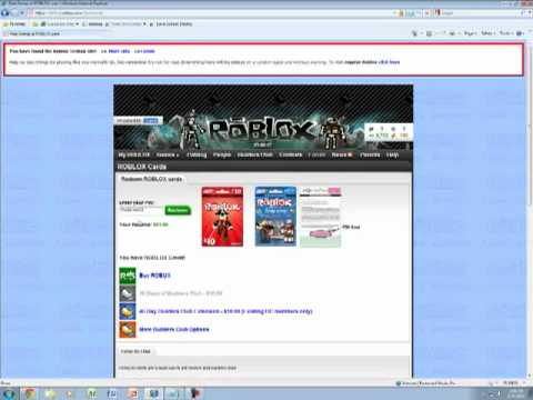 how to get rpgmaker for free site youtube.com
