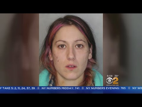 Cops: Long Island Mom Gave Son Pot Brownie