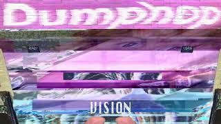 Dumphop - Vision (Full Album)