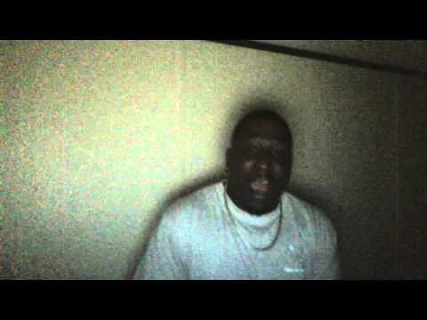 Randy Whipple Covers Trey z