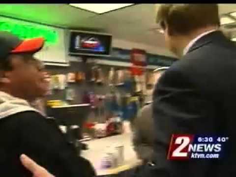 Nevada Small Business Concerns