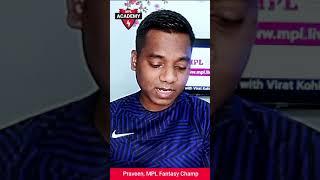 Delhi vs Hyderabad: Pre-match analysis