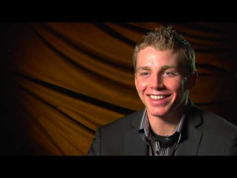 Hockey's Finest - Patrick Kane