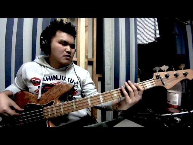 the-gap-band-outstanding-bass-cover-terry-romanio