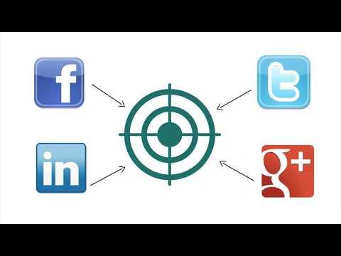 Maui Social Media Marketing