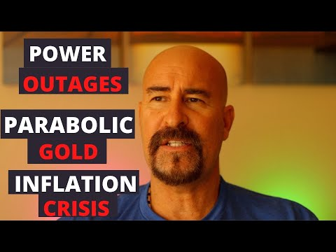 POWER OUTAGES ARE YOU PREPARED? - LEAVING CALIFORNIA - HOMEBUYER REMORSE - TAKING ON DEBT TO INVEST