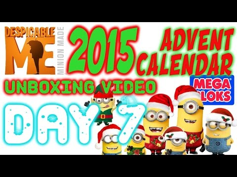day-7-of-the-2015-despicable-me-minions-christmas-advent-calendar---17-days-to-go-until-christmas!