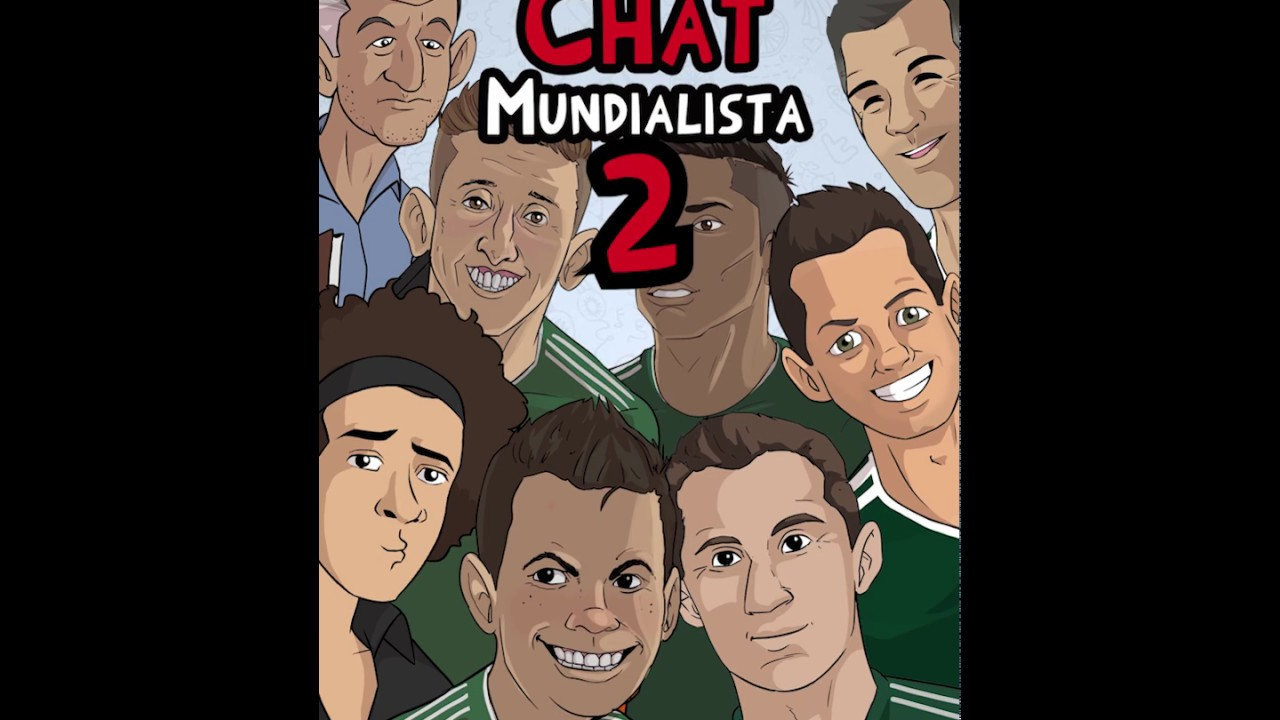 el chat 2