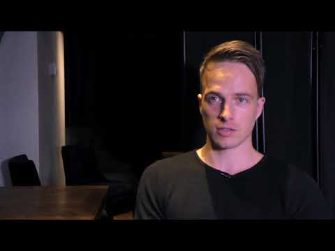Best Tip for DJs and Producers: Dannic on Hardwell