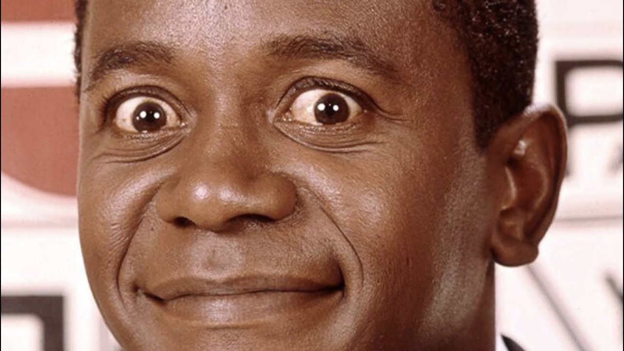 How Flip Wilson Became A Success - Story You Should Know