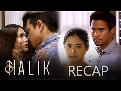 Jacky finally gets her freedom | Halik Recap