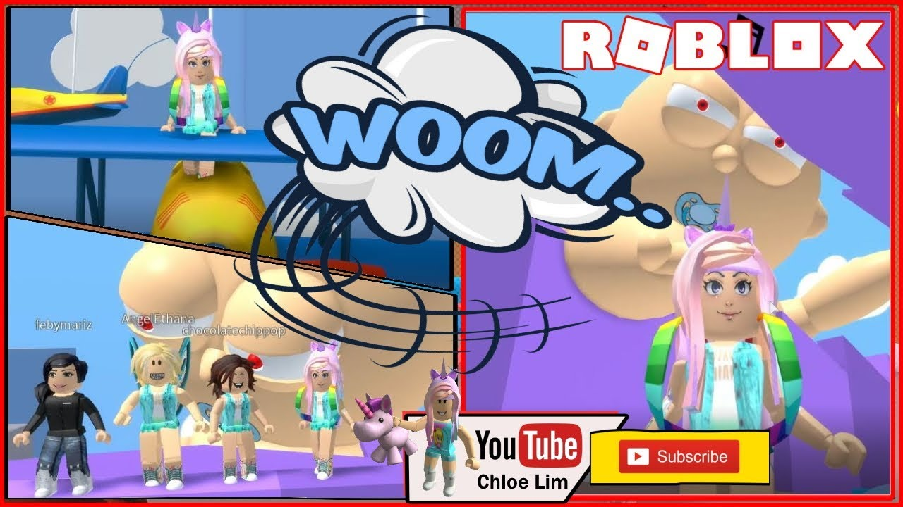 Roblox Ice Cream Simulator Gamelog December 12 2018 Blogadr Roblox Escape The Daycare Obby Gamelog September 20 2019 Free Blog Directory