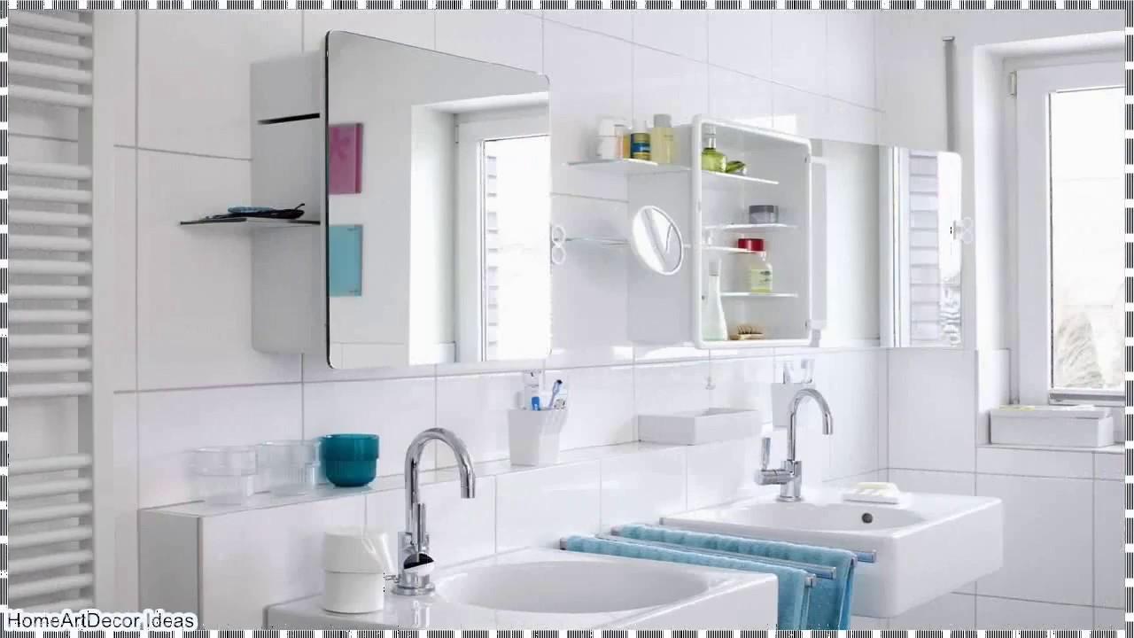 Bathroom mirror cabinets ideas - Bathroom Mirror Cabinets Ideas