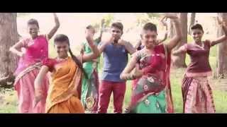 psychomantra and sheezay ft in MAGUDI MALAYSIAN film promo song...