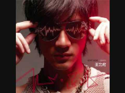 [Ringtone Download] 王力宏 - 心跳 (Heartbeat)