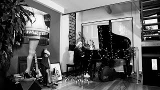 """Coeur de pirate - """"Last Christmas"""" (Wham! Cover) 