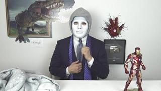 久々にスーツ着て仕事します