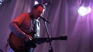 Need Your Love so Bad / The Blues Junkies at kultin-wk.de (Haus Eifgen) 2019-03-01