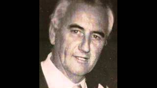 Dicitencello vuie.   Juan Bolinches ( Rodolfo Falvo)